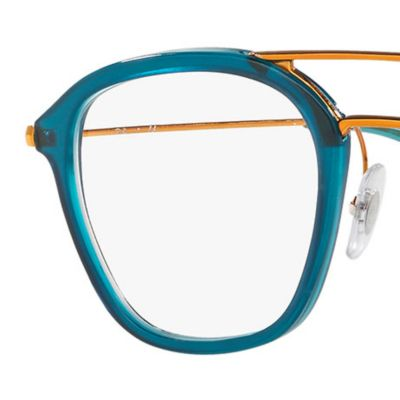 Ray Ban Ladies Glasses Frames : Prescription Glasses: optical collection Ray-Ban UK