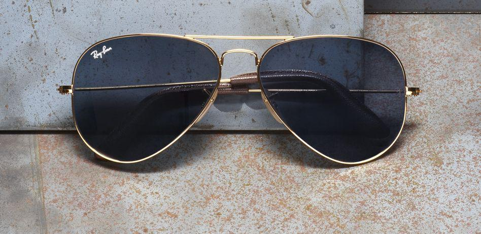 Occhiali da Vista SmartBuy Collection Kyra C 651 DU8ngLm
