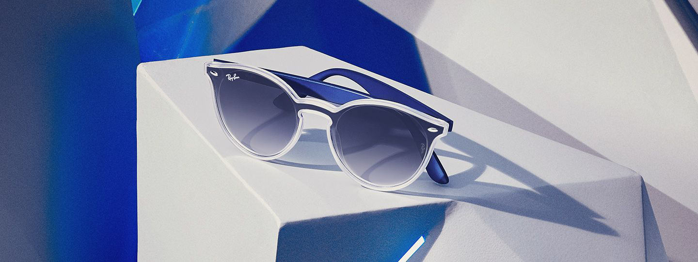 322a5dcbe2e BLAZE COLLECTION. Ray-ban ...