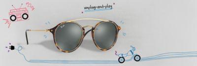 Ray Ban Glasses Frames Dublin : ray ban prescription sunglasses dublin