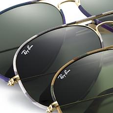 6a184a9c27435 inexpensive ray ban aviator colors 28457 2f470