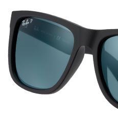 ray ban lentes polarizadas