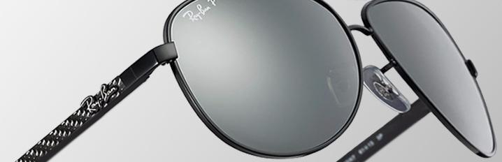 할인 ray ban sunglasses 온라인