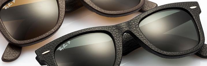 Óculos de sol Wayfarer   Ray-Ban® Brasil 9bf8fb2d47