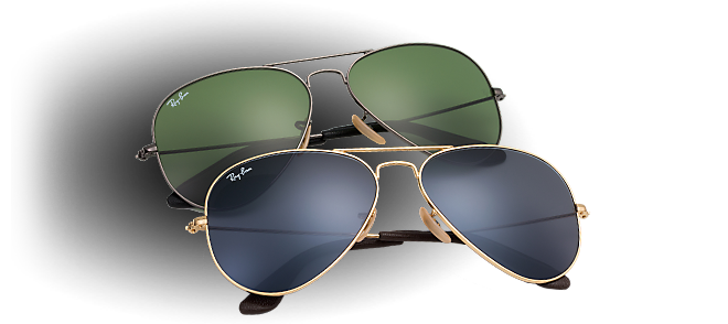 Ray-Ban Timeless Aviator