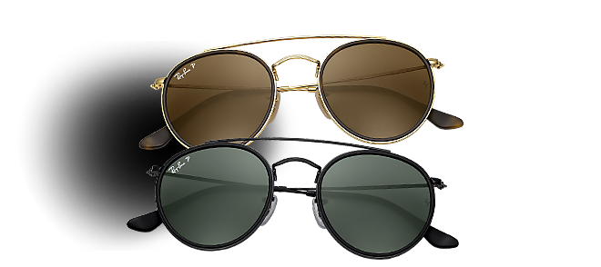 Ray-Ban Other