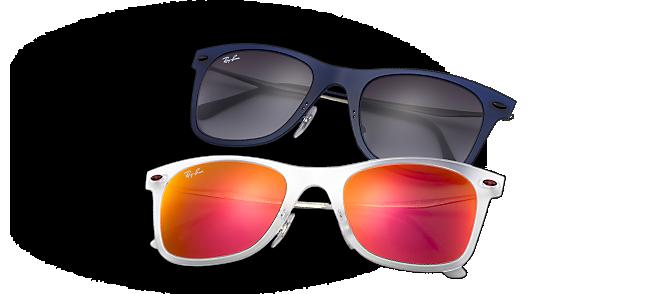 ray ban wayfarer sunglasses online