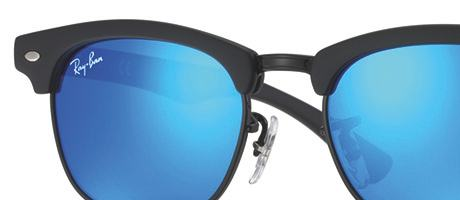 1bbd3f4654 Customize   Personalize Your Ray-Ban RJ9050S Clubmaster Junior ...