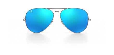 Ray-ban Remix Aviator