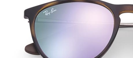 727e291858 Customize   Personalize Your Ray-Ban RJ9060S Erika Junior Sunglasses ...