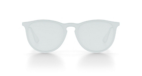 Ray-Ban Custom Erika sunglasses