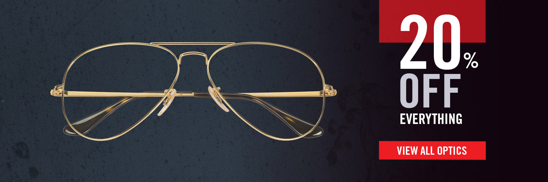 Prescription Eyeglasses Free Shipping Ray Ban Canada
