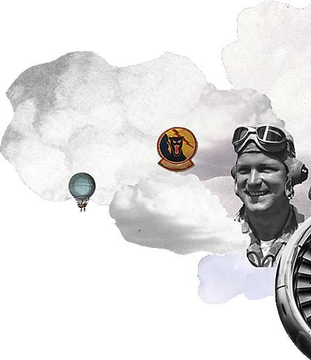 Lunettes de soleil aviateur Aviator   Ray-Ban® France cd3fbf48f5f0
