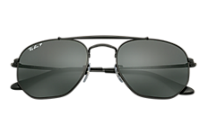 ray ban marshal release date