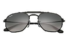 324f0582120ad4 Marshal Sunglasses   Ray-Ban® USA