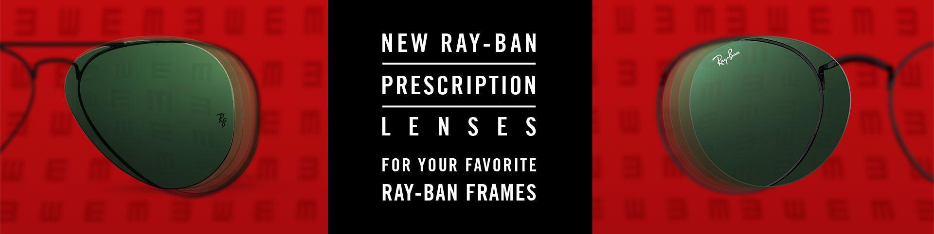 prescription sunglasses ray ban usa