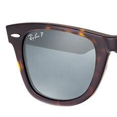 Original Wayfarer Prescription Sunglasses