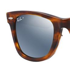 ray ban aviator polarized prescription sunglasses