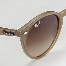 RB2180 Prescription Sunglasses