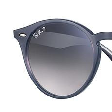 ray ban polarized prescription sunglasses