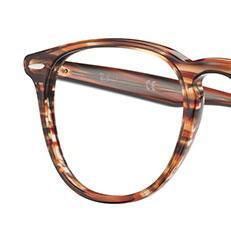 ray ban erika sehbrille