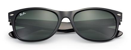 ray ban prescription sunglasses uae