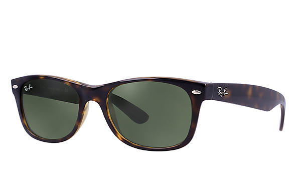 ray ban new wayfarer prescription glasses