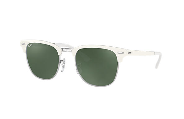 Ray-Ban 0RB3716-CLUBMASTER METAL null ROX_FRAME