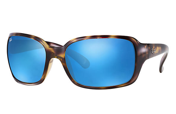 Ray-Ban 0RB4068-RB4068 Carey ROX_FRAME