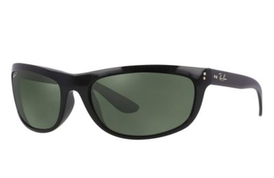 4bb864bd1d32 Ray Ban Ray-Ban Balorama Black | Shop Your Way: Online Shopping & Earn  Points on Tools, Appliances, Electronics & more