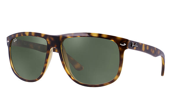 Ray-Ban 0RB4147-RB4147 Tortoise ROX_FRAME
