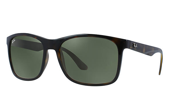 Ray-Ban 0RB4232-RB4232 Tortoise ROX_FRAME