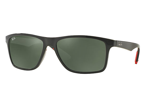 Ray-Ban 0RB4234-RB4234 Grey ROX_FRAME