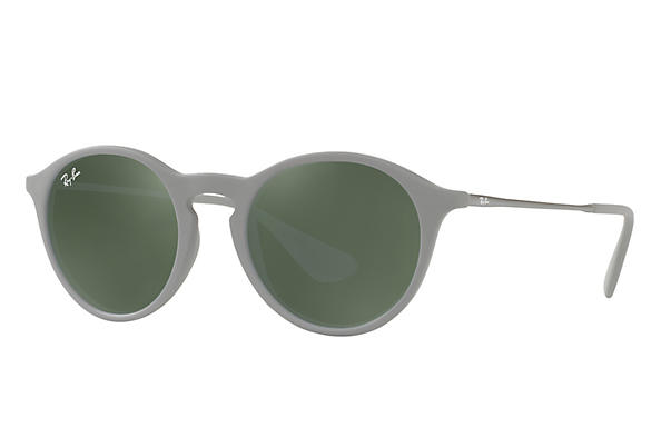Ray-Ban 0RB4243-RB4243 Grey; Gunmetal ROX_FRAME