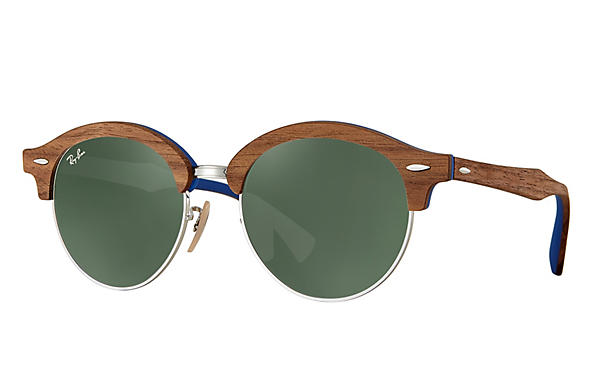 6f7a7d8fd2 Ray-Ban 3203-null null ROX LENS. from  524.00. 10 LENSES AVAILABLE. Change  Frame Color. Brown Green Classic G-15