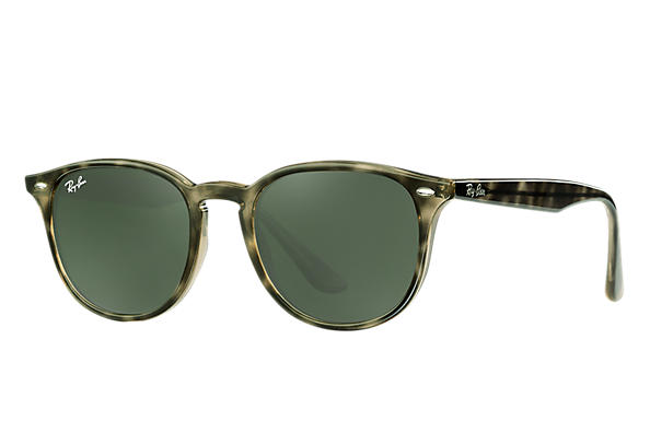 Ray-Ban 0RB4259-RB4259 Tortoise ROX_FRAME