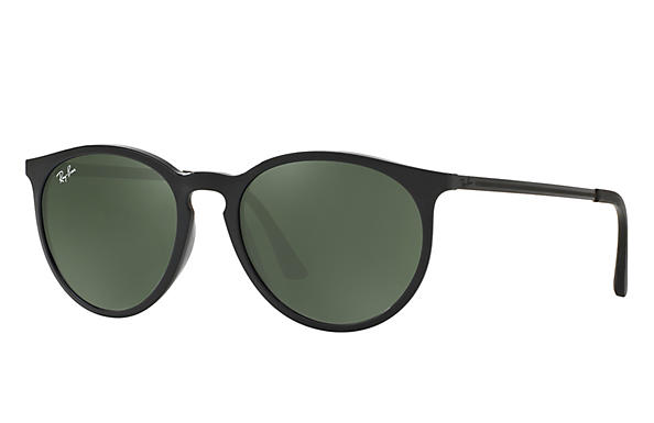 Ray-Ban 0RB4274-RB4274 Black ROX_FRAME