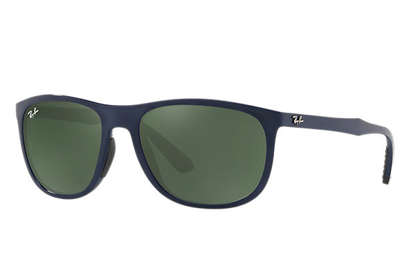 Ray-Ban 0RB4291-RB4291 Blue ROX_FRAME