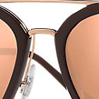 Ray-Ban Brown; Bronze-Copper_RX_8053672876727