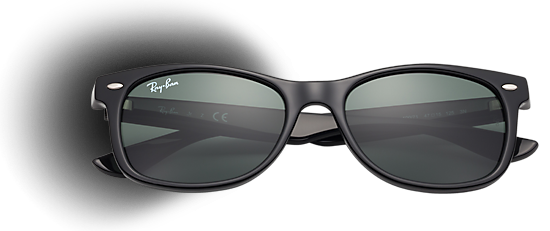 gafas ray ban aviator junior