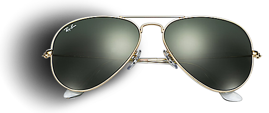 Aviator Sunglasses   Ray-Ban® USA 7e6f94ce1f