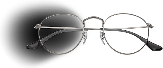Round Shape Eyeglasses | Ray-Ban® USA