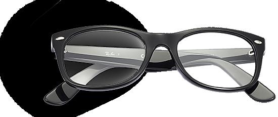 gafas ray ban mujer recetadas