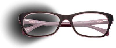 Eyeglasses Frame Quiapo : glasses ray ban