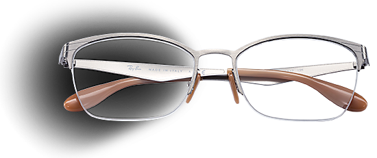 monturas de gafas ray ban mujer