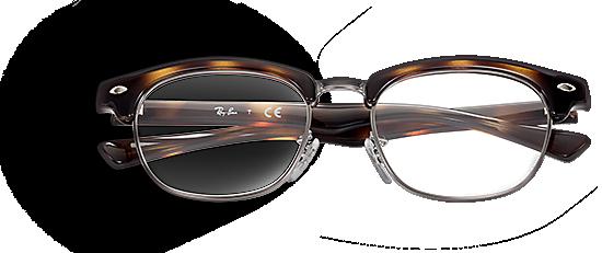 Kid\'s Glasses | Ray-Ban® USA