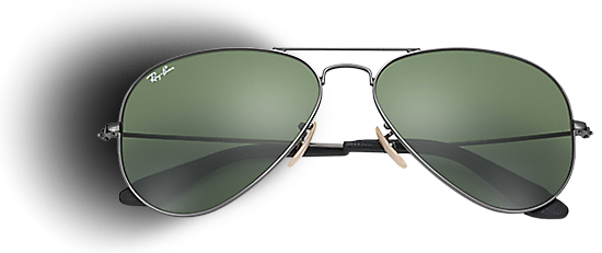 ray ban mens sunglasses sale uk