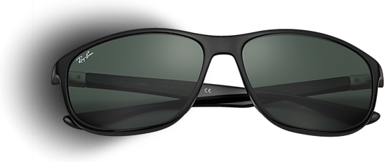 ray ban sonnenbrille goldrand