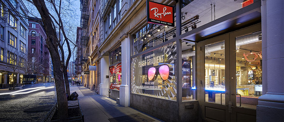 ray ban outlet store los angeles