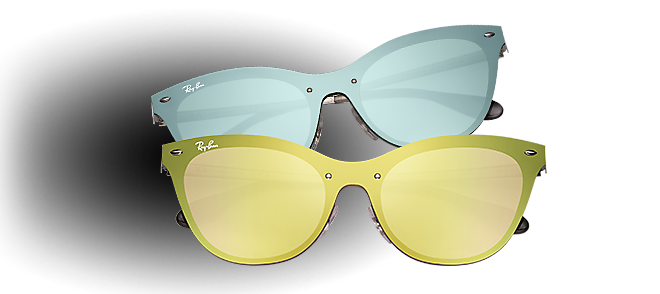 ray ban new collection 2017